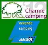 familiecamping Belgische Ardennen