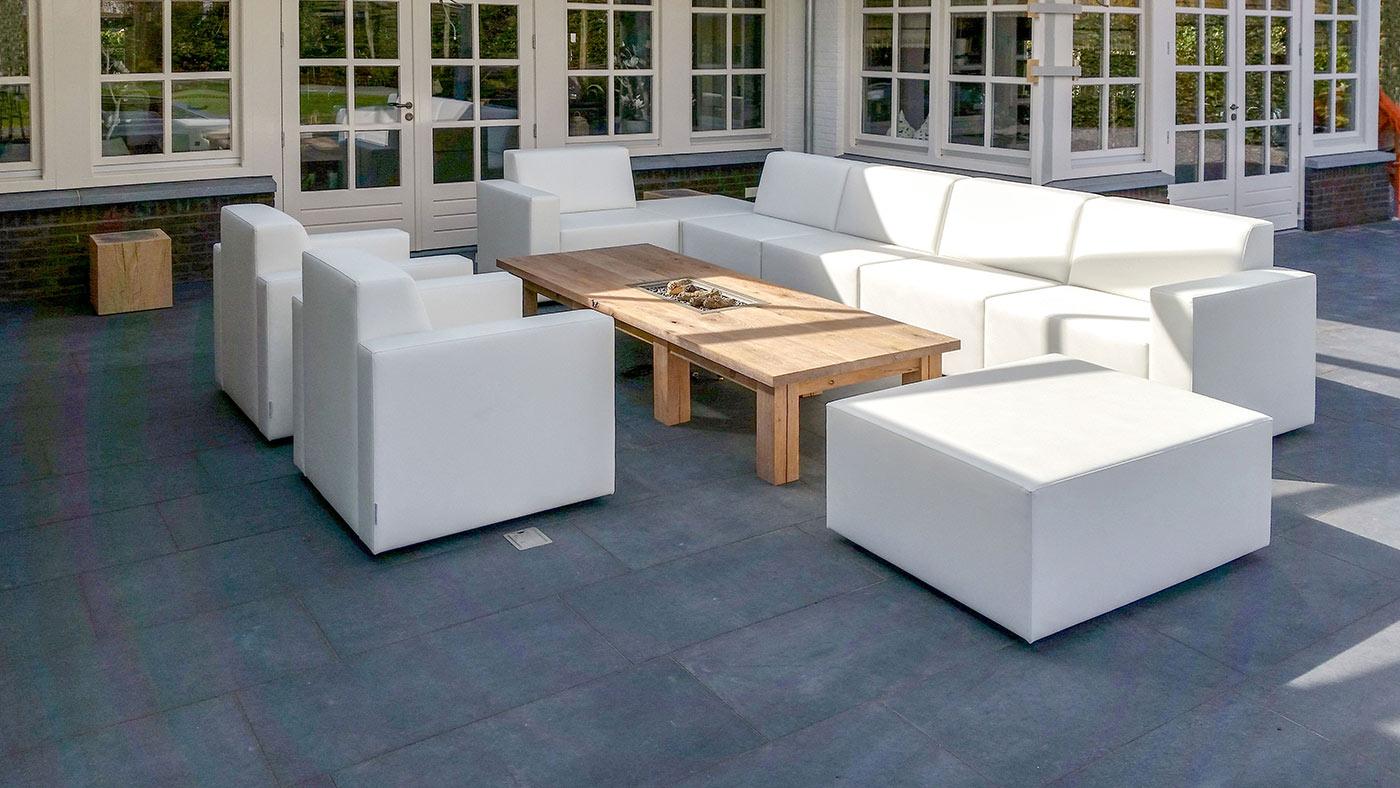 Design Lounge Tuin Bank.Design Tuinbank Jvs Motoren