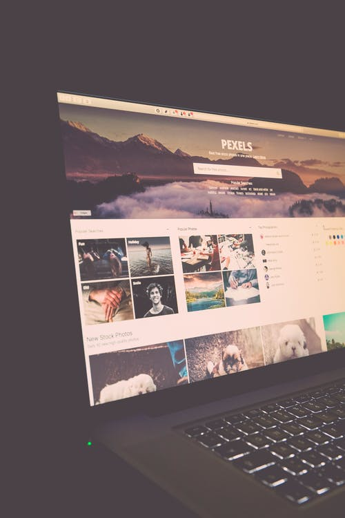 internet marketing lead generation