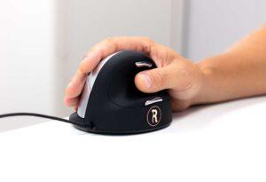 ergonomische muizen