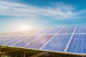 zonnepanelen kopen zwolle